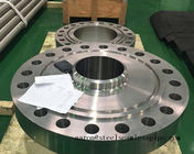 Incoloy Alloy Steel Flang ASTM B564 Steel Flanges, C-276, MONEL 400, INCONEL 600, INCONEL 625, INCOLOY 800, INCOLOY 825